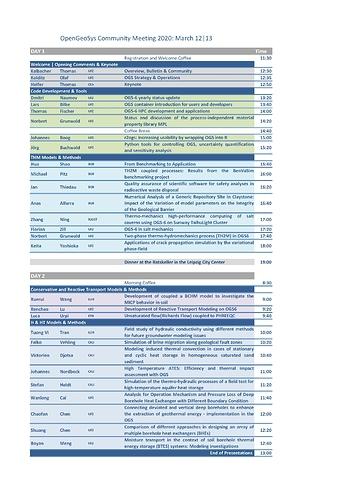 OGS-CM2020-Program_V3