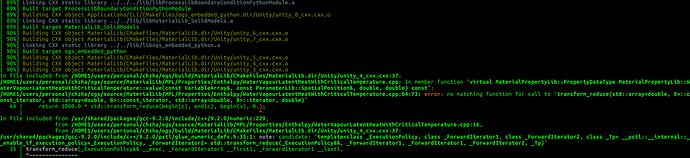 Screenshot from 2021-06-16 17-29-27