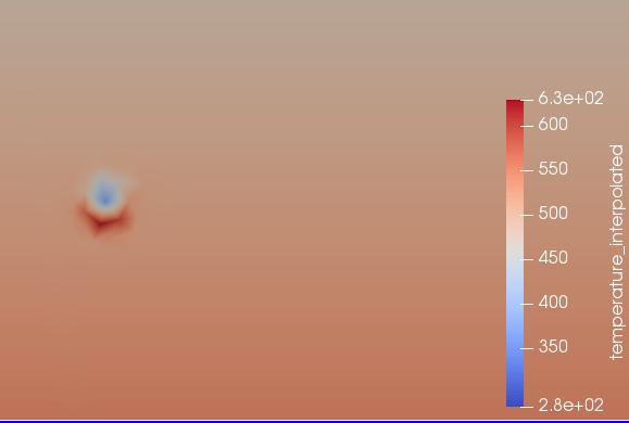 ec8f50d13d284853fdfe7e15a2d4972